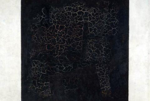 Cuadrado_negro_sobre_fondo_blanco_Malevich_1915