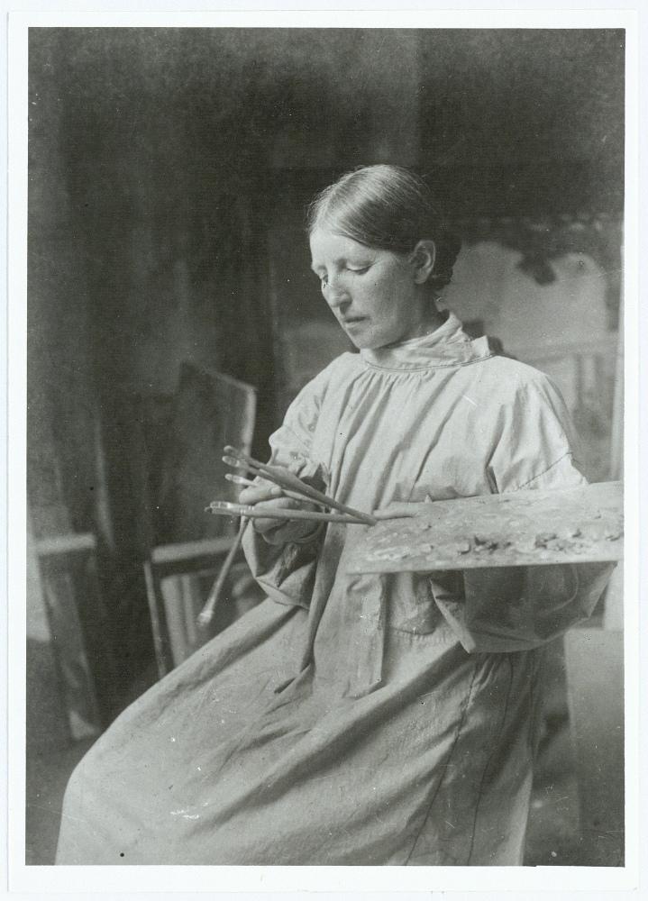 Anna-Ancher-Portrait-of-Anna-Ancher-1859-19