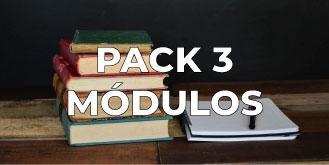 MODULO-3-pack-cursos