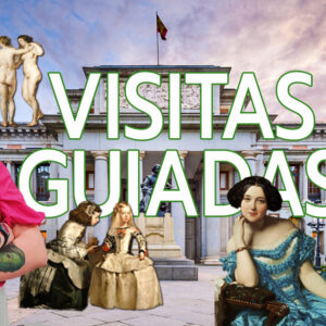 sara-rubayo-la-gata-verde-museo-del-prado-visitas-guiadas-300x300