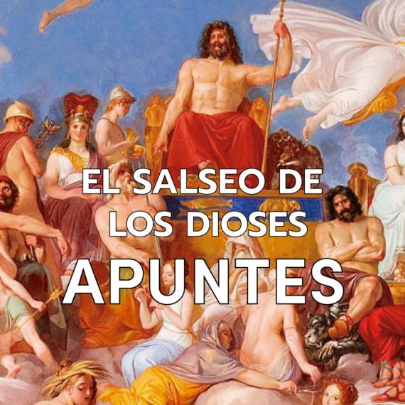 APUNTES-SALSEO-DE-LOS-DIOSES